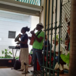 Live Cuban Music