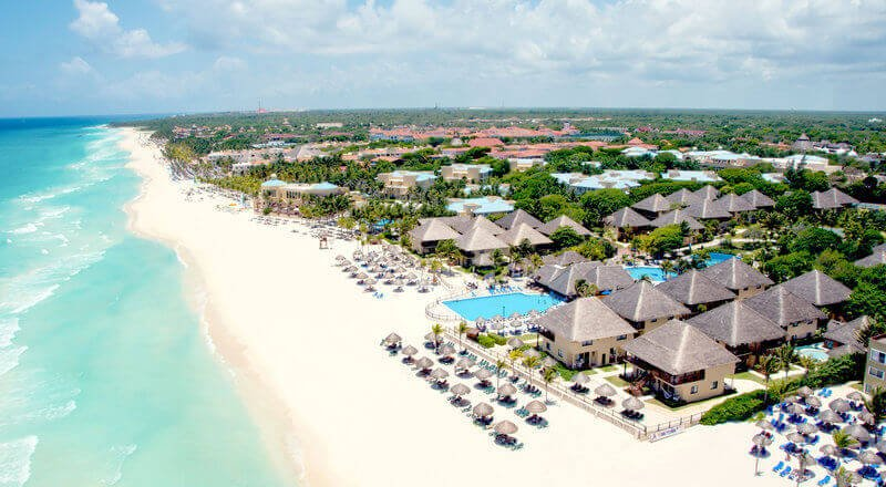 Allegro Playacar - Riviera Maya Vacations