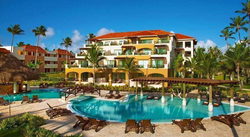 NOW® Larimar Punta Cana - Punta Cana Vacations