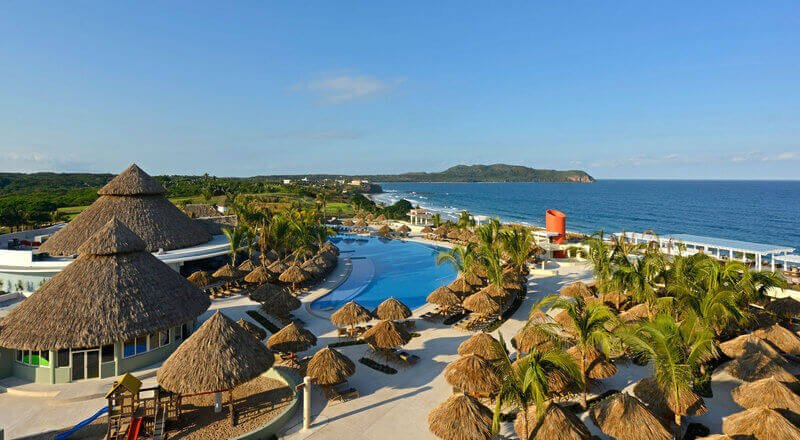 Iberostar Playa Mita - Solo Travel and Singles Vacations