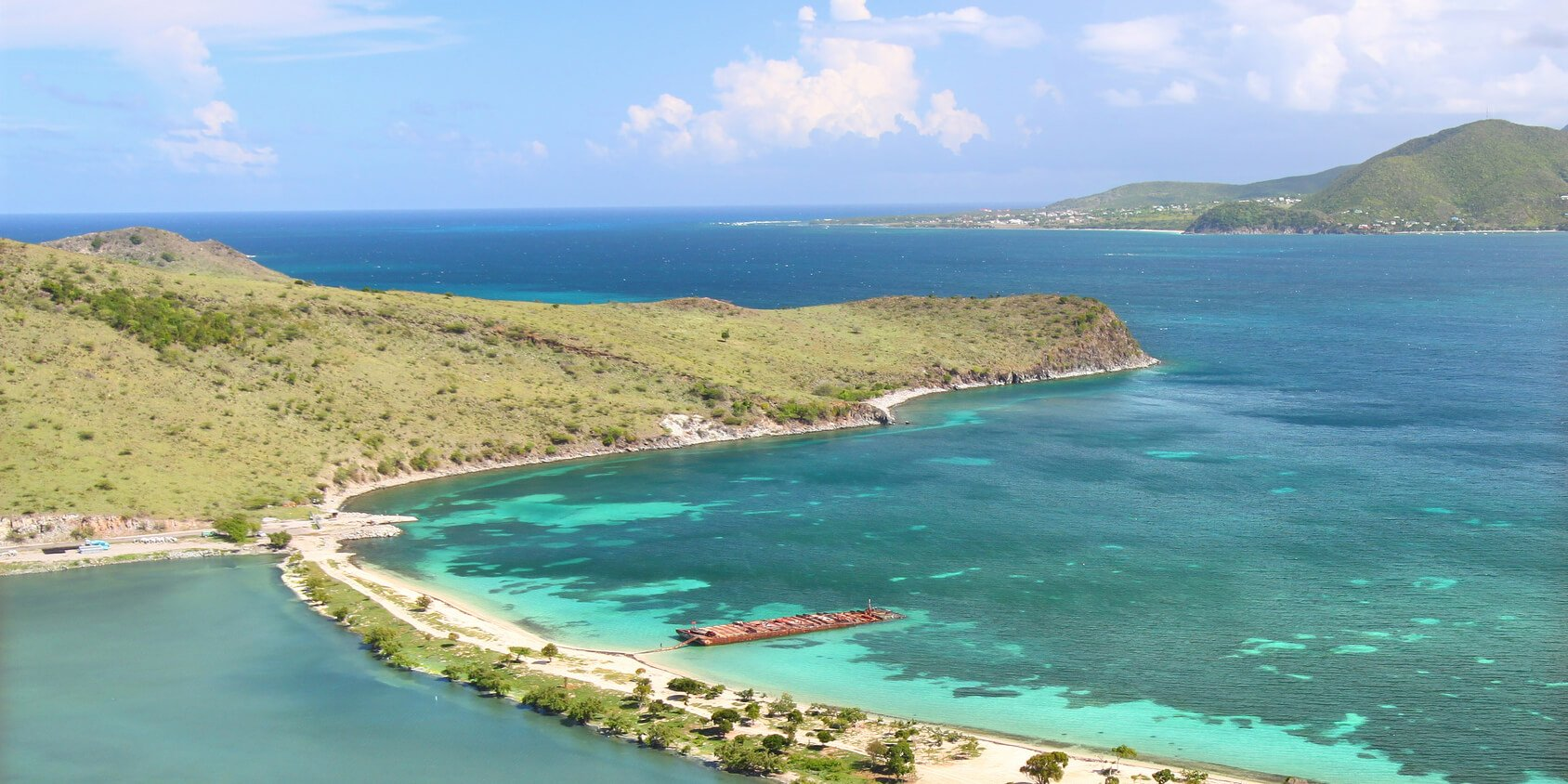 St. Kitts Vacations - Caribbean Vacations