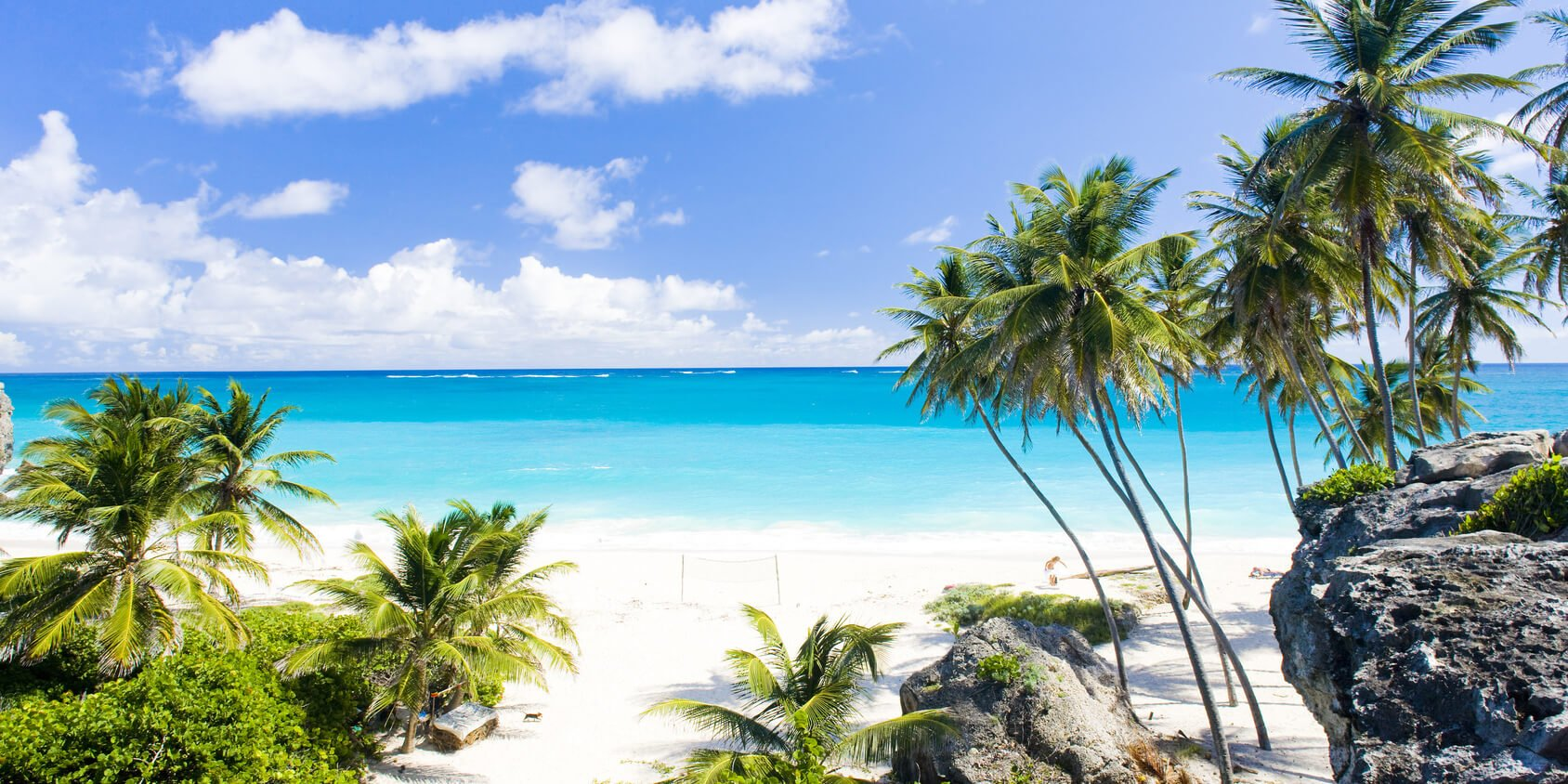 Barbados Vacations - Caribbean Vacations