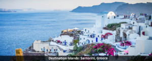 Destination-Islands-Santorini,-Greece