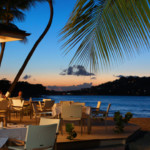 Adults Only Vacations at Rendezvous St. Lucia
