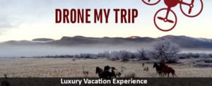 Luxury Vacation Experience