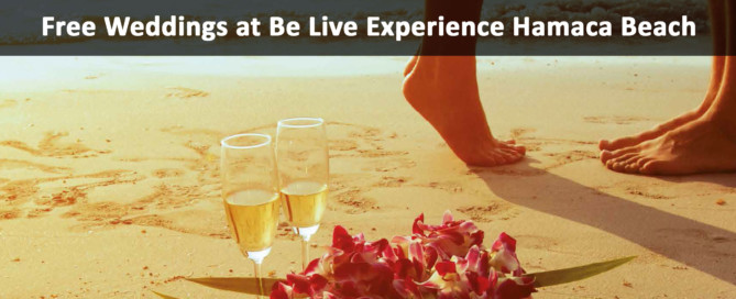 Free-Weddings-at-Be-Live-Experience-Hamaca-Beach