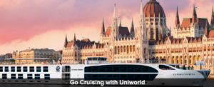 Go-Cruising-with-Uniworld