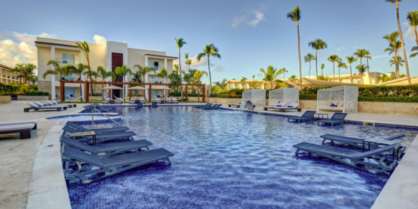 Hideaway at Royalton Punta Cana - All Inclusive Vacations