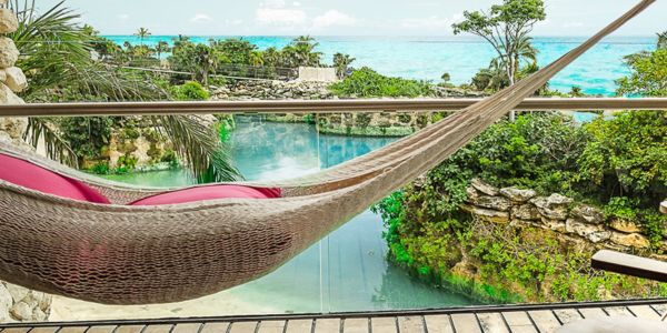 Hotel Xcaret Mexico - Honeymoons