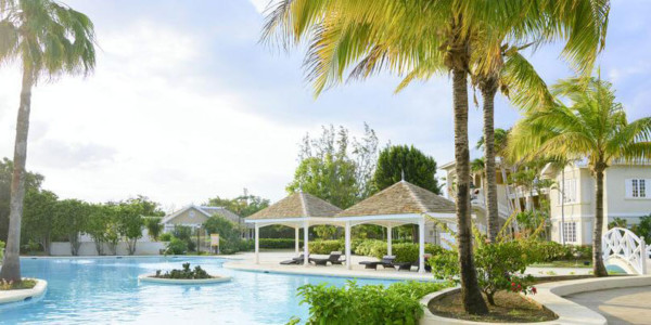 Melia Braco Village - Jamaica Vacations