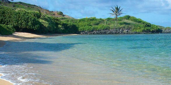 Molokai Vacations - Hawaii Vacations