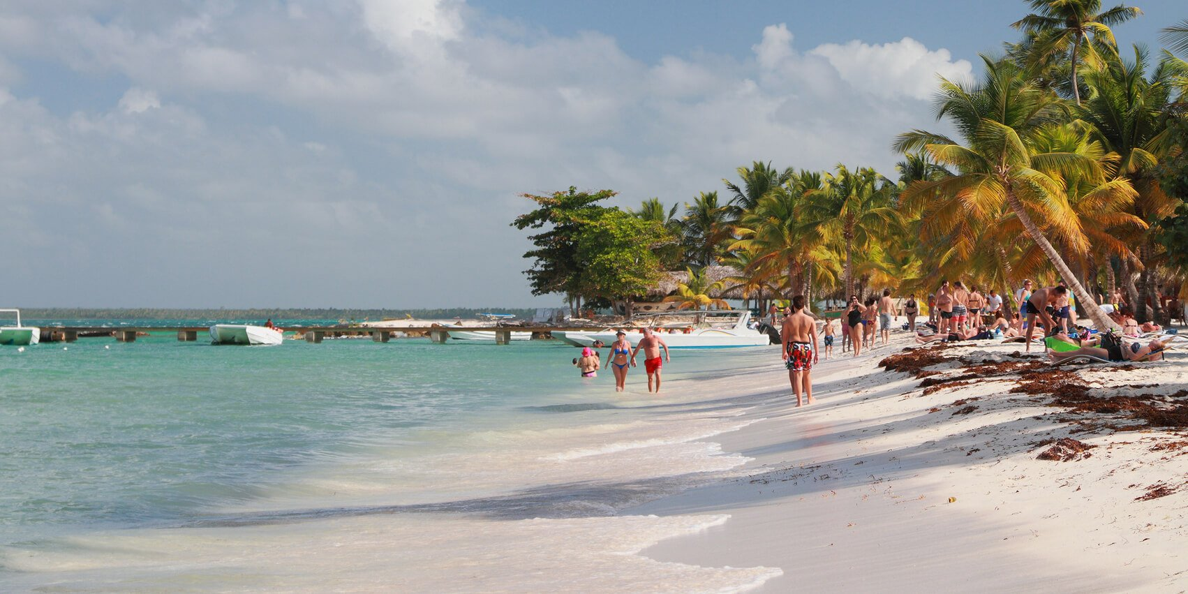 La Romana Vacations - Caribbean Vacations