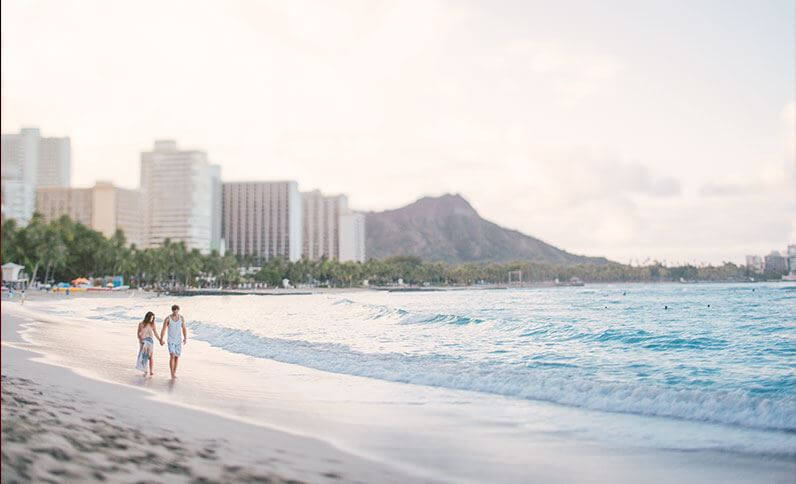 Outrigger Waikiki Beach Resort - Spa Vacations