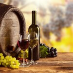 Lombardy-region wine
