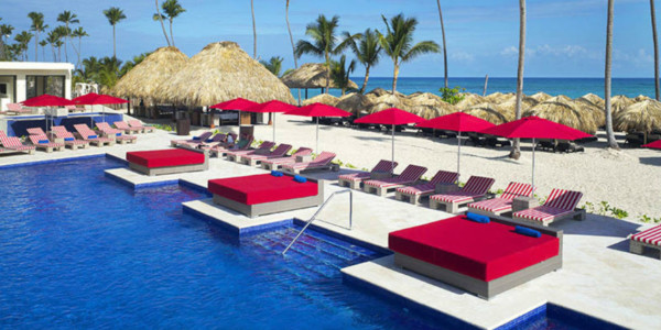 Royalton Bavaro Resort & Spa - Spa Vacations