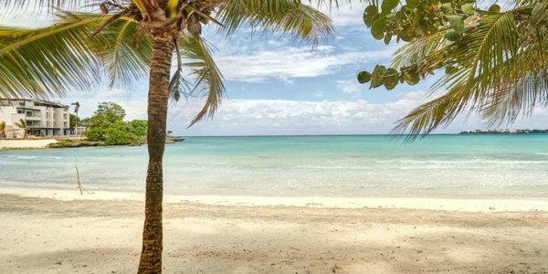 Royalton Negril - All Inclusive Vacations