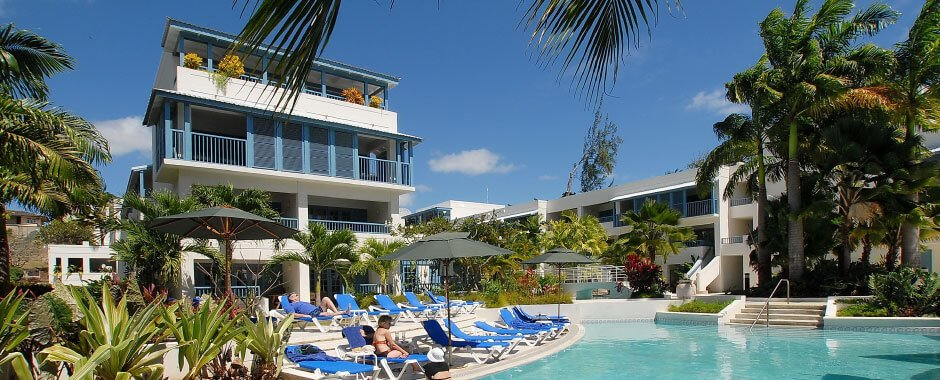 Savannah Beach Barbados - All Inclusive Vacations