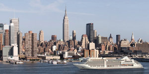 SilverSea-Muse-New-York