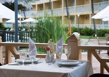 VH Gran Ventana - All Inclusive Vacations
