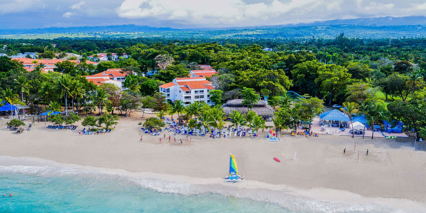 Viva Wyndham V Heavens - Puerto Plata Vacations