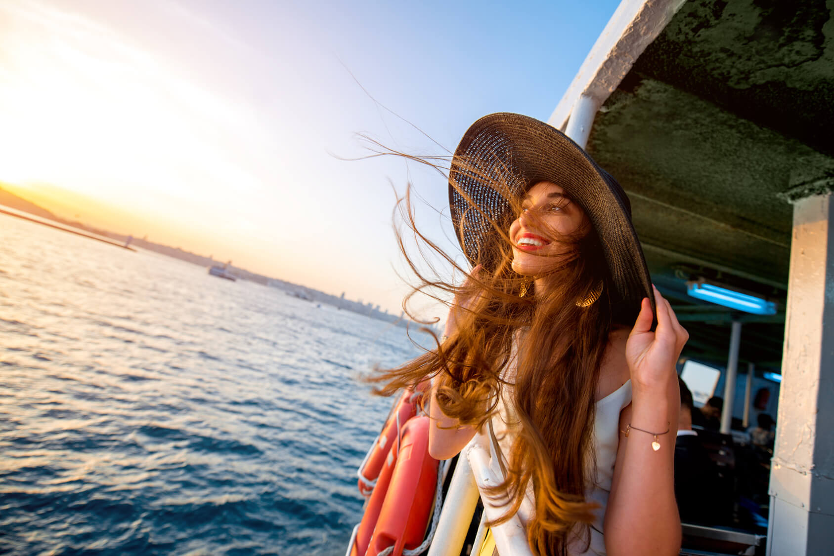 Singles Trips - Travel - Cruises Singles Travel