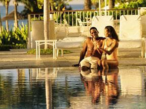 Activities for Oahu Honeymoon