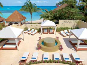 Cancun Ultimate Destination