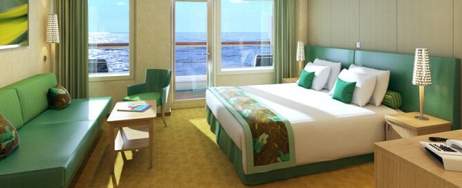 carnival-vista-staterooms-cloud-9-spa-suite-gallery