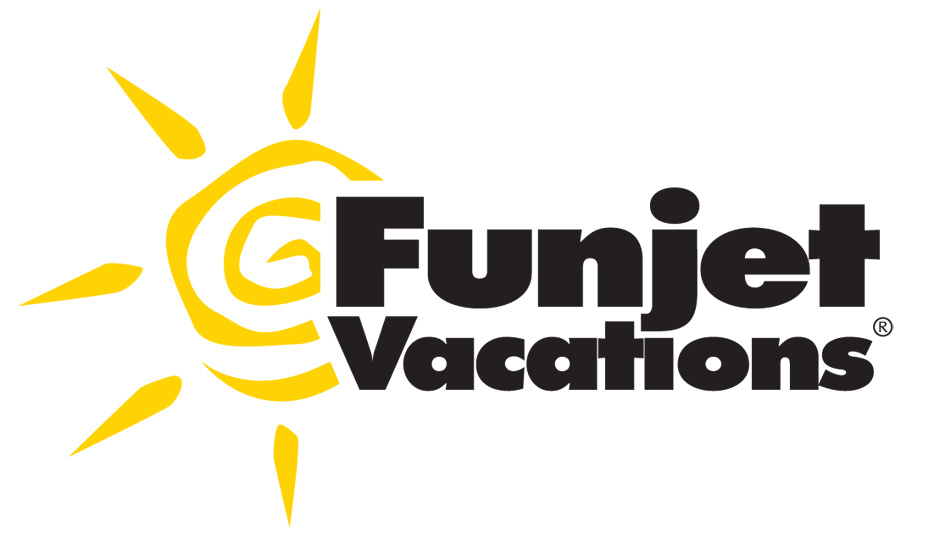 Fuel your passion for enjoyment with Funjet Vacations. This family-owned business has been granting travelers' vacation wishes since They have been committed to creating vacations that far exceed every expectation you can imagine while at the same time providing the most flawless service at .