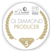 karisma diamond award