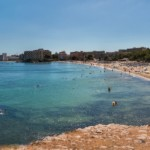 Destination Islands: Majorca, Balearic Islands