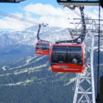 Destinations on the Rise: Whistler, Canada