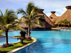 Riviera Maya All Inclusive Resort