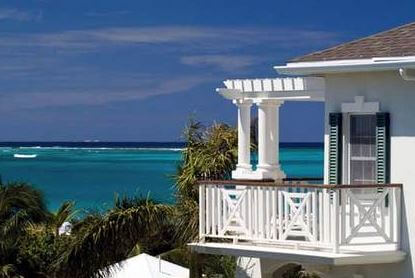 Royal West Indies Resort - Spa Vacations