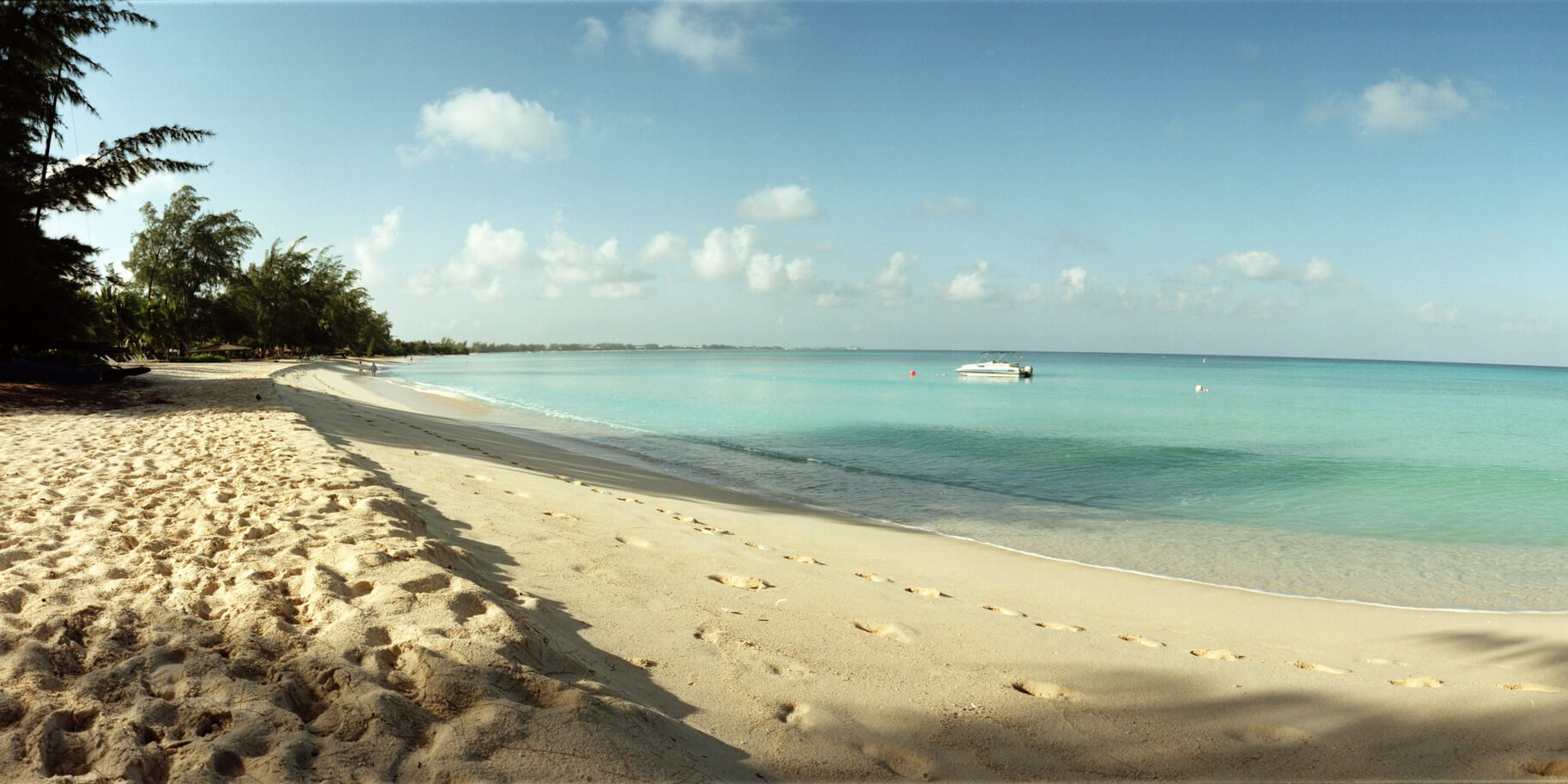 Grand Cayman Vacations - Caribbean Vacations