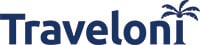 Traveloni Logo