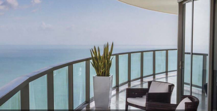 Trump Ocean Club Panama - Luxury Vacations